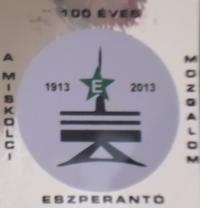 miskolc100